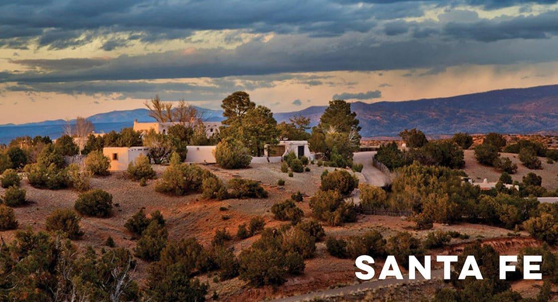 Santa-Fe.jpg