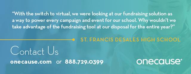 St Francis Desales High School Quote