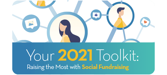 Your 2021 Toolkit