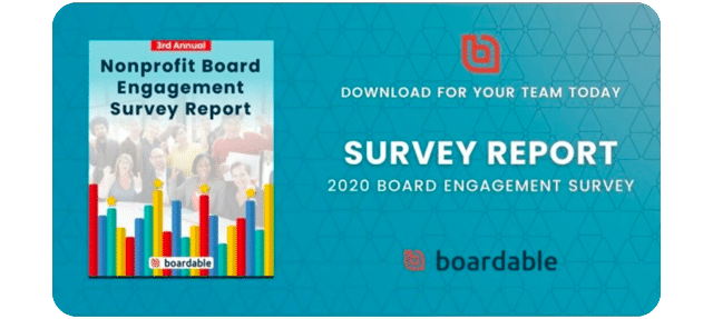 Boardable Survey Report