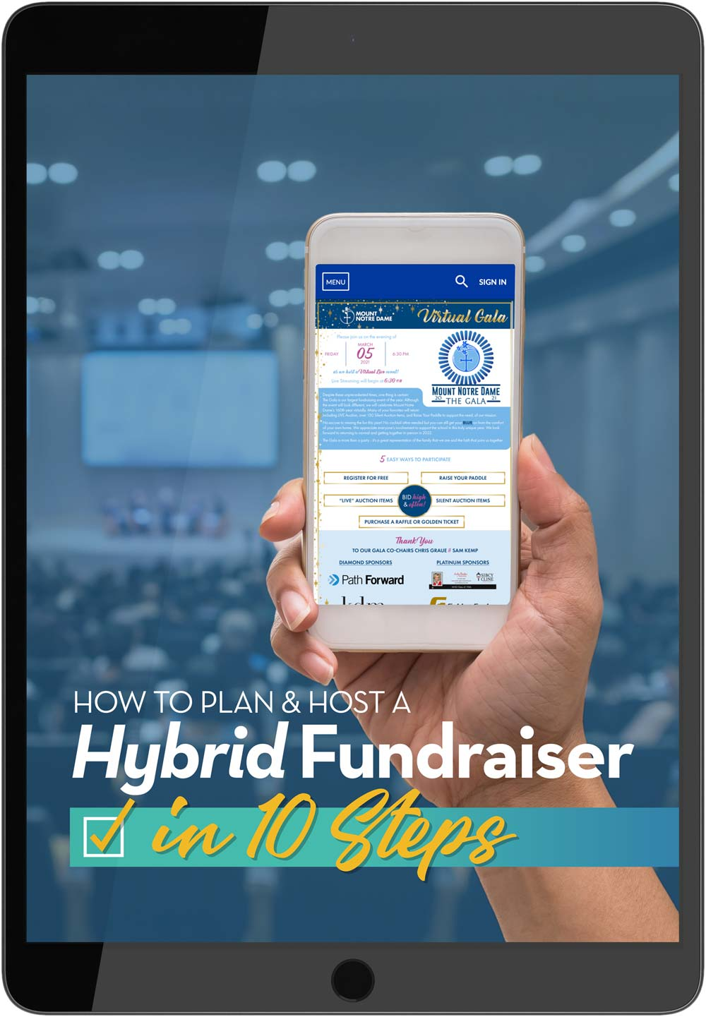 How-to-Plan-and-Host-a-Hybrid-Fundraiser-in-10-Steps-iPad