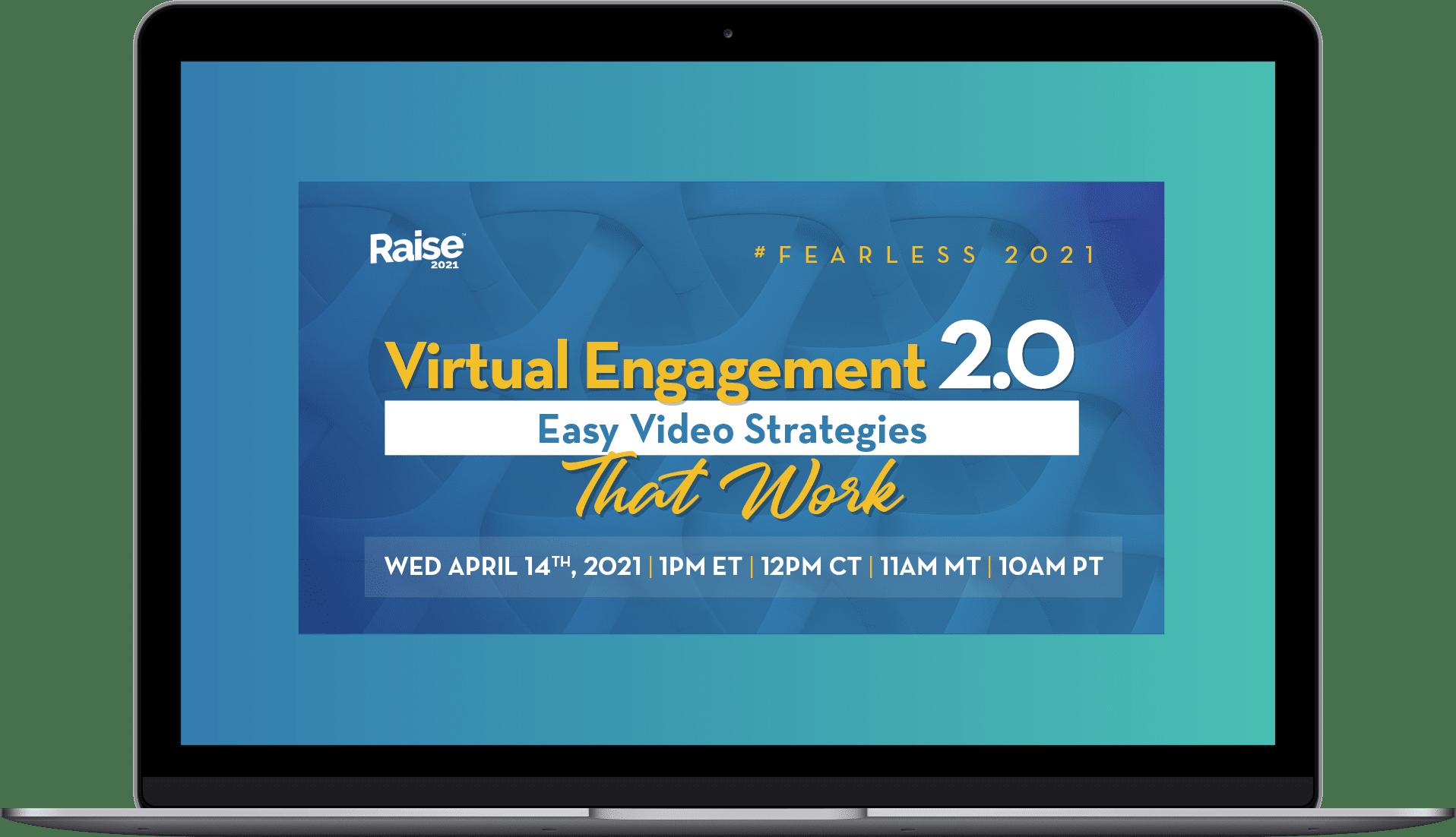 virtual-engagement-laptop