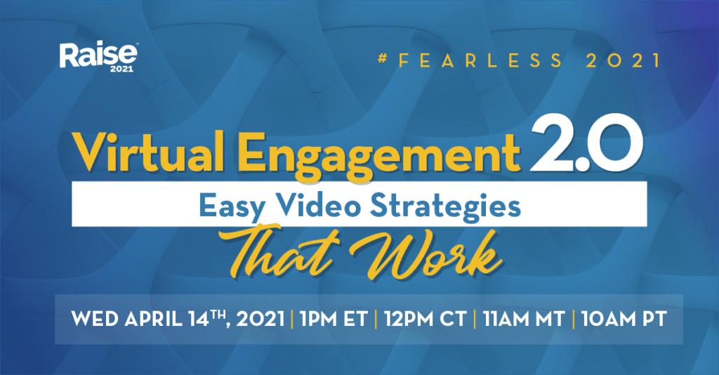 virtual-engagement-webinar-social2