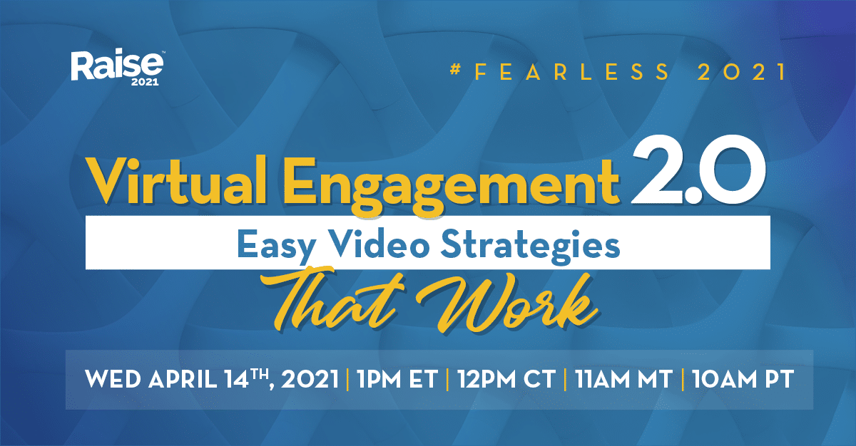 virtual-engagement-webinar-social2