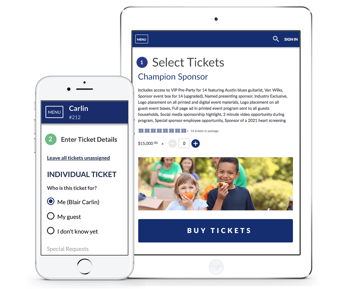 Ticketing-Product-Image
