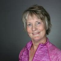 Carolyn Edrington