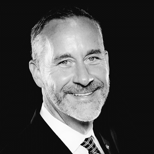 Benjamin Farrell, Speaker, Trainer, and Fundraising Auctioneer