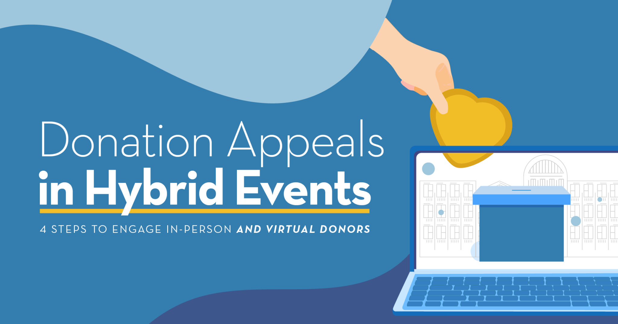 Donation-Appeals-in-Hybrid-Events-4-Steps