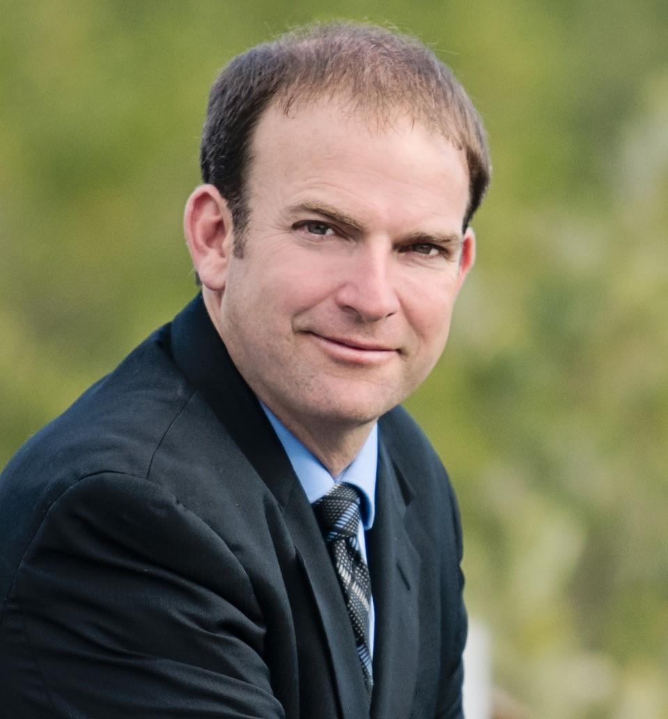 Jason Alpert