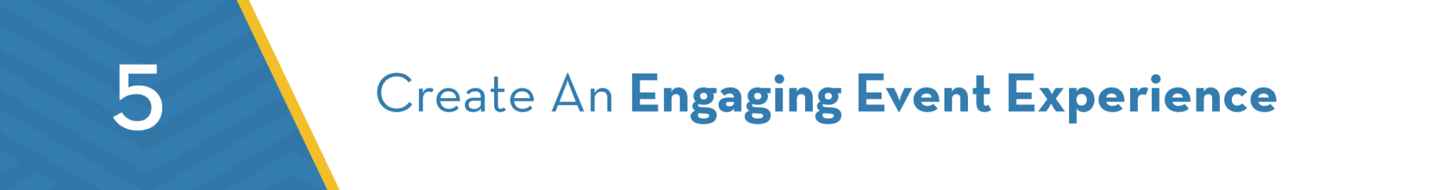 5-create-an-engaging-event-experience