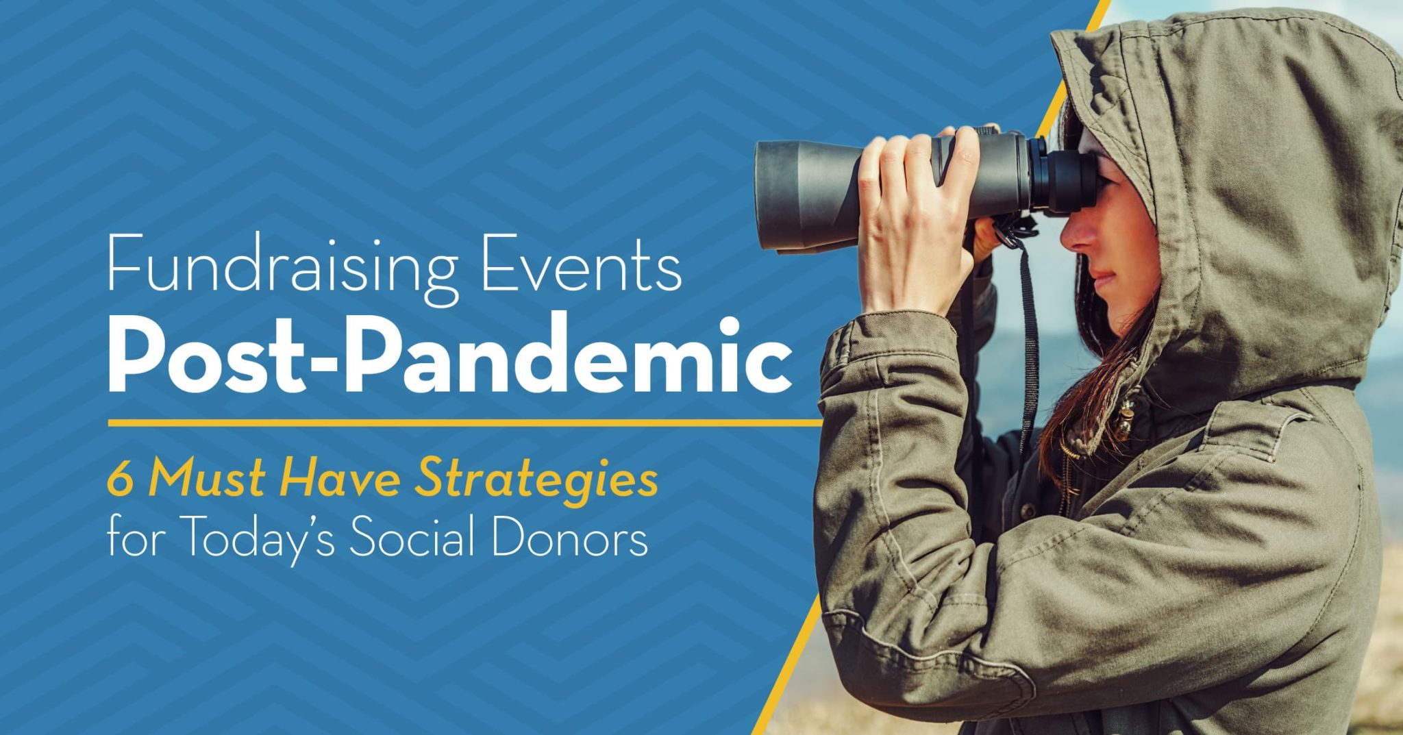 fundraising-events-post-pandemic-6-strategies-social-donors