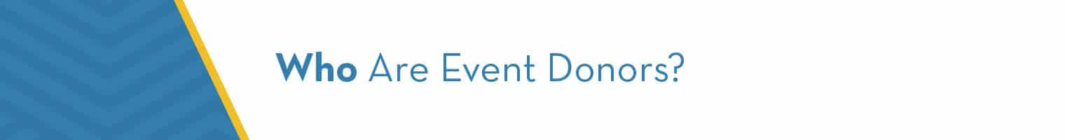 fundraising-events-post-pandemic-who-are-event-donors