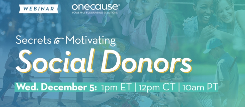 socialdonors-web2b