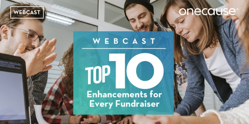 top10webcast-blogheader